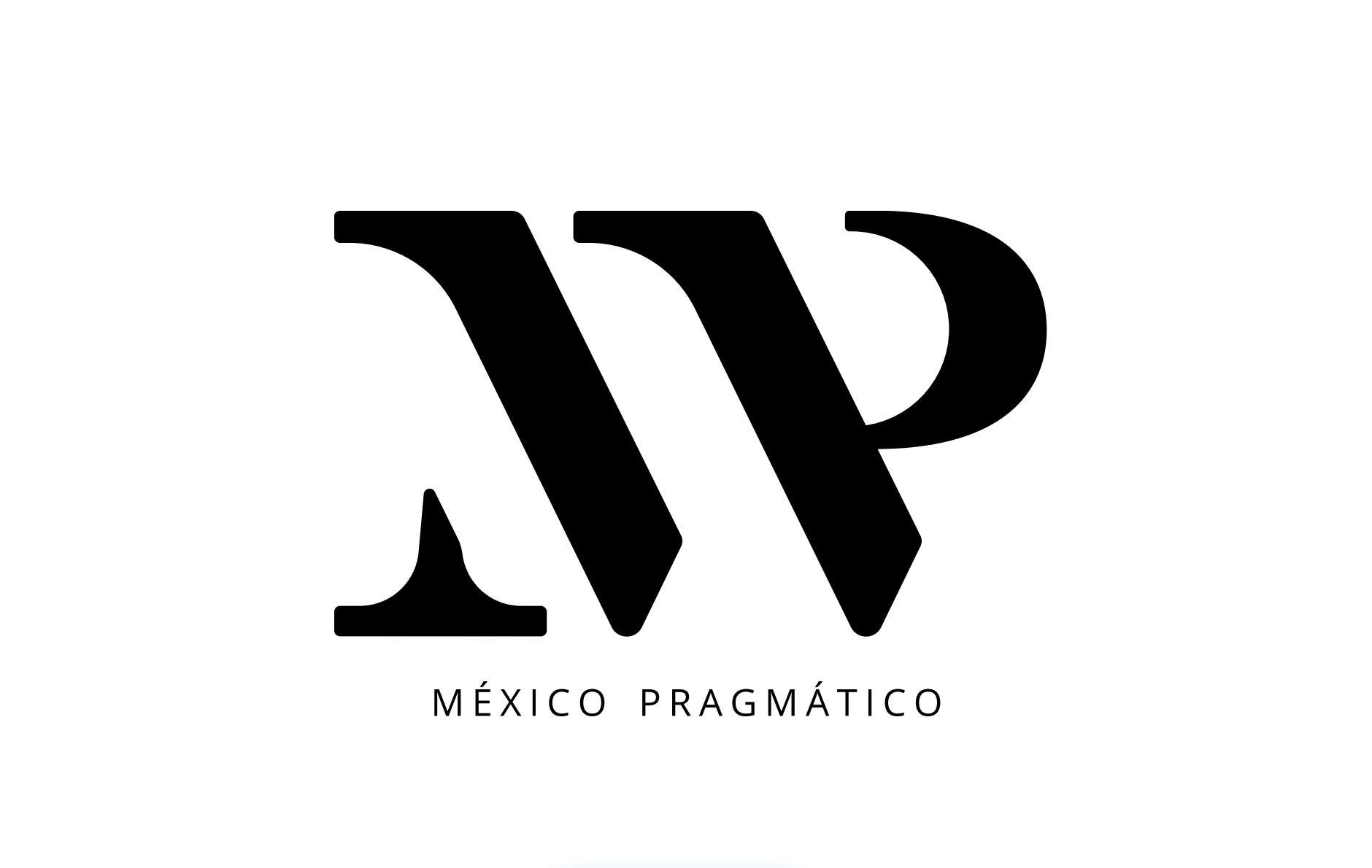 México Pragmático